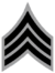 NYSP Sergeant Stripes.png