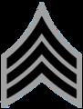 NYSP Sergeant Stripes.png