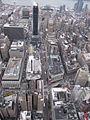 NY Plushev 10.jpg