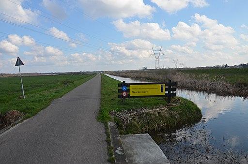 Naardermeer 2016 1