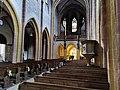 Nabburg, St. Johannes Baptist (21).jpg