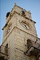 Nablus Clock tower Victor Grigas 2011 -1-93.jpg