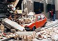 Nacionalni automobil Yugo 1999.jpg