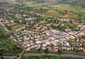 Nadi from air 04.jpg