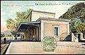 Nafplion Train Station 1911.jpg