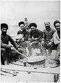 Naftaproduktionsbolaget Bröderna Nobel, Baku (6311999900).jpg