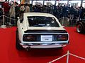 Nagoya Auto Trend 2011 (17) Datsun Fairlady Z (S30) by DSCC.JPG