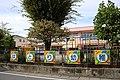 Nagoya City Hatori Kindergarten 20150919-02.JPG