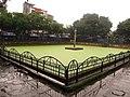 Nagpokhar - panoramio.jpg