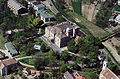 Nagylózs - Palace.jpg