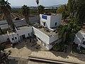 Nahalal Police Station DJI 00029.jpg