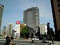 Nakanoshima - panoramio (105).jpg