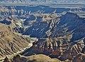 Namibia Fischfluss-Canyon 15.jpg