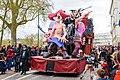 Nantes - Carnaval de jour 2019 - 67.jpg