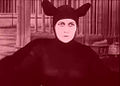 Napierkowska-Les Vampires (2).jpg