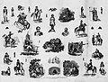 Napoleon portraits and scenes 1836.jpg