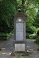 Napoleonstein 01 Koblenz 2015.jpg