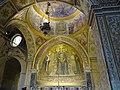 Napoli Dom 10.jpg