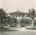 Napoli Villa Nazionale Cassa armonica.jpg