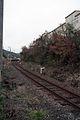 Narahara Station 14.jpg