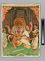 Narasimha MET DP-16219-016.jpg