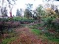 Narava - panoramio (1).jpg