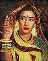 Nargis Mother India FilmIndia 1956.jpg