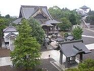Naritasan-Shinshouji-Shakadou-top