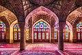 Nasir Al Molk Mosque HDR Shot.jpg