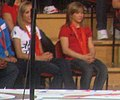 Nastia Liukin and Alicia Sacramone 20080903 on Oprah Winfrey.JPG