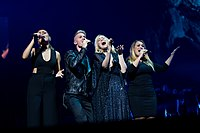 Natasha Bedingfield - 2016330204608 2016-11-25 Night of the Proms - Sven - 1D X II - 0349 - AK8I4685 mod.jpg