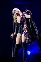 Natasha Bedingfield - 2016330220605 2016-11-25 Night of the Proms - Sven - 1D X - 0448 - DV3P2588 mod.jpg