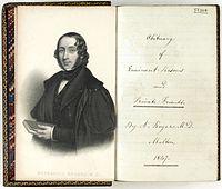 Nathaniel Rogers (physician).jpg