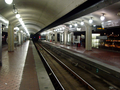 National Airport station (50962862962).png