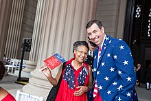 National Archives Image - 20160704-10 (28091367535).jpg