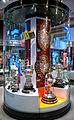National Football Museum Manchester 5689 (14016851107).jpg