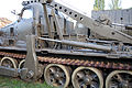 National Museum of Military History, Bulgaria, Sofia 2012 PD 261.jpg