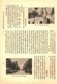 National SYSU 10th Anniversary Commemorative Book Part 2.pdf