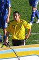 National Team of Cyprus U17.jpg