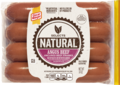 Natural Hot dogs.png