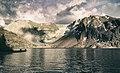 Natural Reflections (116390179).jpeg