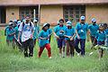 Nature Study - Summer Camp - Nisana Foundation - Bengal Engineering and Science University - Sibpur - Howrah 2013-06-08 9540.JPG