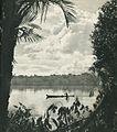 Nature of Kalimantan, Indonesia Tanah Airku, p31.jpg