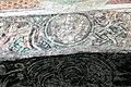 Naturns St.Proculus - Chorbogenabschluss 2.jpg