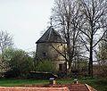 Naunhof Windmühle.JPG