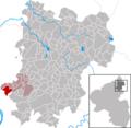 Nauort im Westerwaldkreis.png