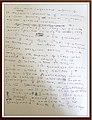 Naveen Patnaik's handwritten speech.jpg