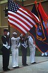 Navy corpsmen name walkway in honor of 'Chosin Few' 120824-N-UR169-001.jpg