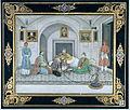 Nawab Zulfiqar-ud Din Haidar with Companions (6124538253).jpg