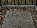 Nayndorf grave2.jpg